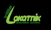 Вила Лакатник