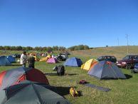 Есенен лагер-сбор