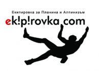 Магазин Екипировка