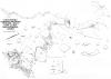 Карта на Банковица до тесняка.